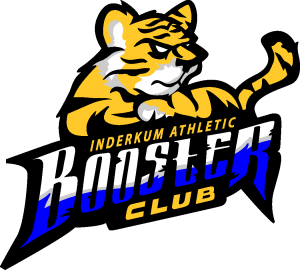 Booster_Logo