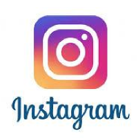 See IABC on Instagram