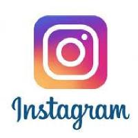See IABC on Instagram